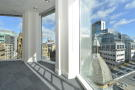 7th floor internal 4