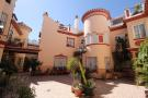 4 bed Terraced house for sale in Estepona, Málaga...