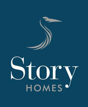 Story Home Logo