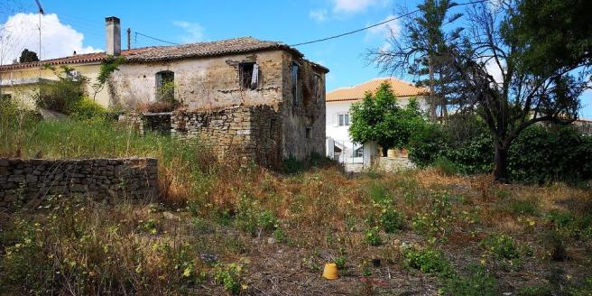 House for sale in Methoni, Messinia, Peloponnese, Greece
