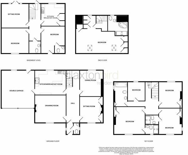 Earlham Road Floorplan.jpg