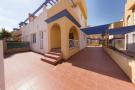 new property in Pulpí, Almería, Andalusia
