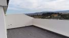 2 bed new development for sale in Daimus, Valencia...