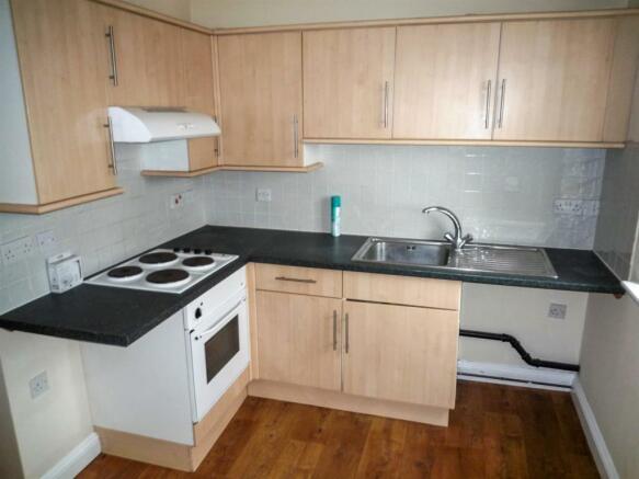 Angel View 6 kitchen.JPG