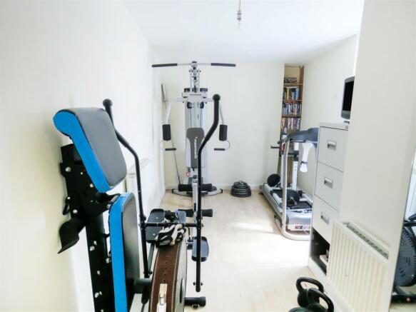 Family Room - Gym.JPG