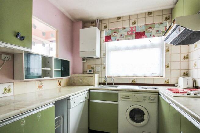 Kitchen 3.10.18.JPG