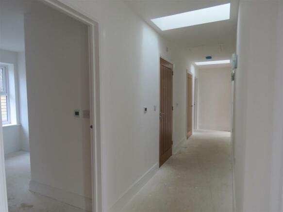 Inner hall.JPG