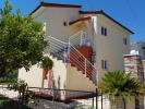 4 bed Detached property in Chrani, Messinia...