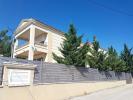 6 bedroom new property for sale in Nafplio, Argolis...