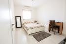 Netanya Flat for sale