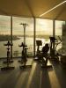 Cardio Gym.jpg