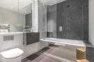 Family Bathroom 1.jpg