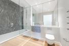 (7) Family Bathroom 1.jpg