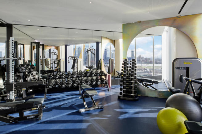 (11) Gym 1.jpg