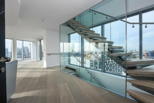 Staircase (7).jpg