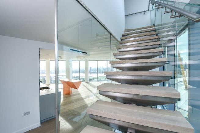 Stairs (11).jpg