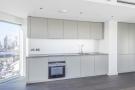 8) Kitchen 1.jpg