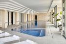 12) Swimming Pool.jpg