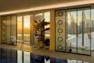 Swimming Pool Sunset.jpg