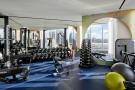 16) Weights Gym 1.jpg