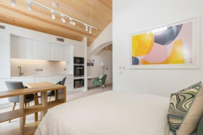 Coopers Lofts 7-bed2
