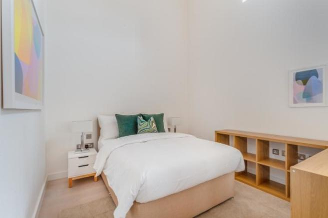 Coopers Lofts 7-bed