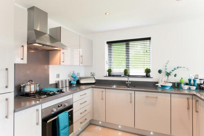 Hatfield kitchen 2.jpg
