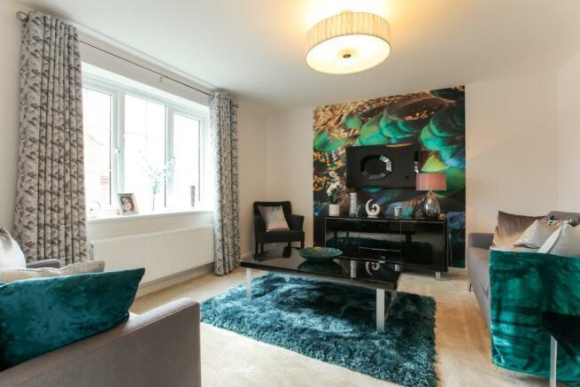 Hatfield living room 1.jpg