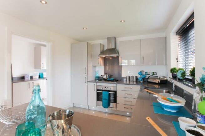 Hatfield kitchen 3.jpg