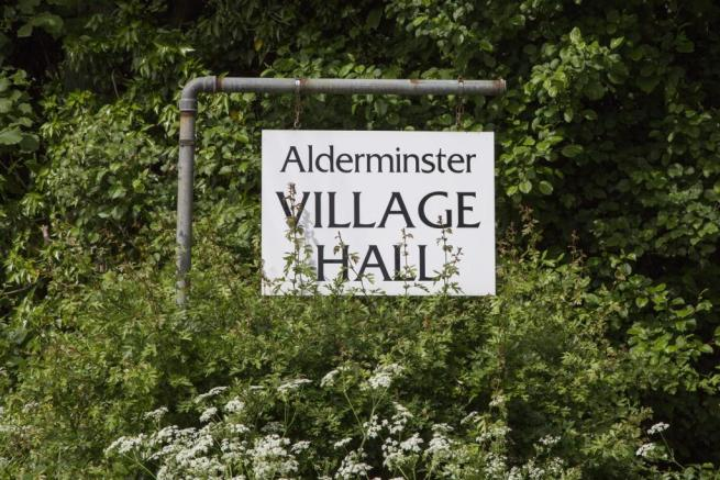 Ald-Hall-02A.jpg