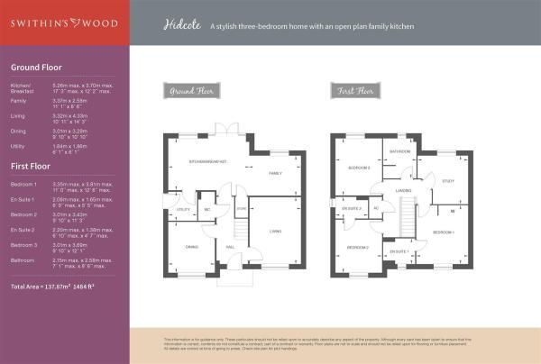 Cameron_Swithin'sWood_Floorplan_Hidcote.jpg