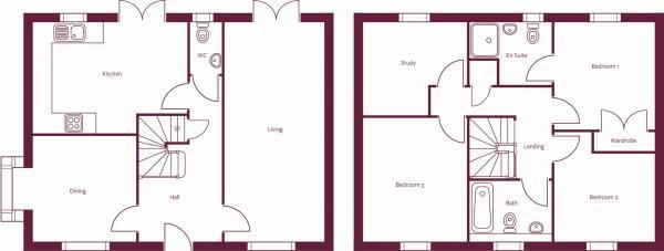 18553 SBK Floorplans Amend_Lettermore.jpg