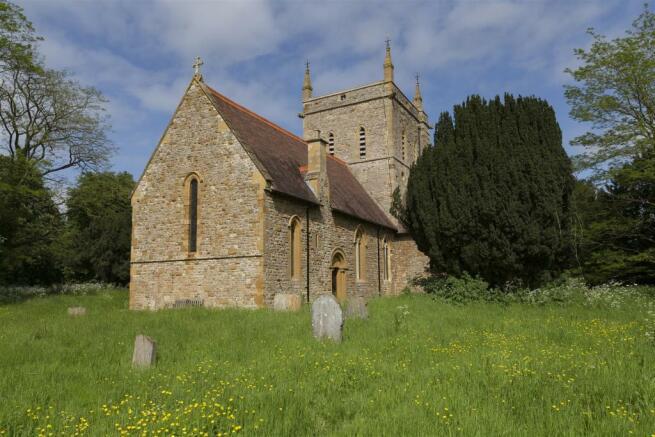 Ald-Church-02A.jpg