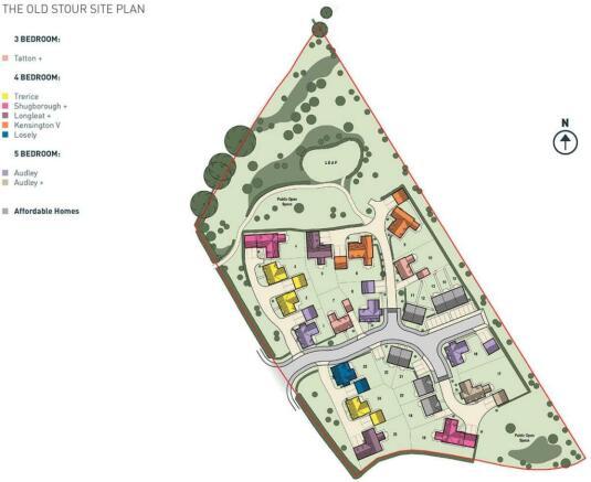 the-old-stour-site-plan Stratford.jpg