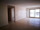 Essaouira new Apartment for sale