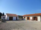 3 bed property for sale in Queaux, Vienne...