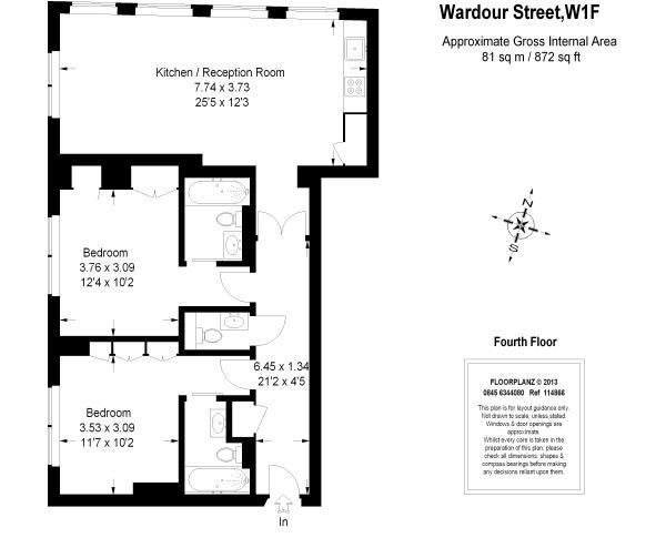Paramount_House,_Apartment_10_114866_fp.JPG