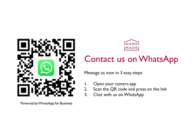 RM Whatsapp Introduction to QR_Logo.png