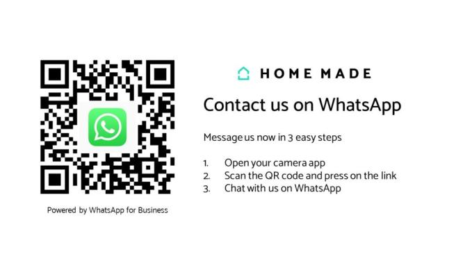 RM Whatsapp Introduction to QR_NEWLogo.jpg