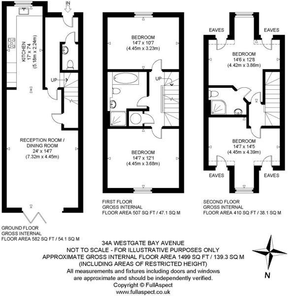 34aWBA-Plan.jpg