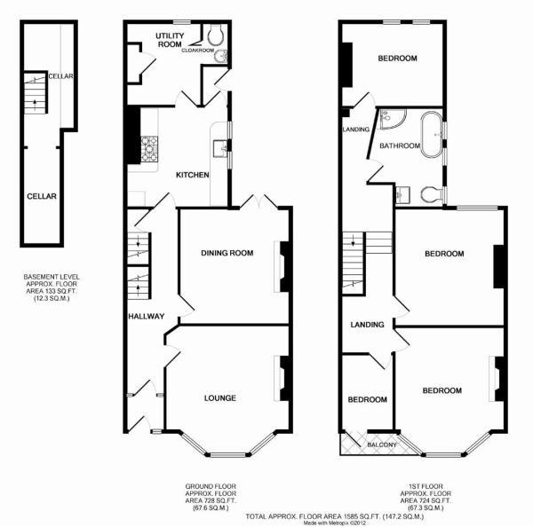 75 minster floor plan.jpg