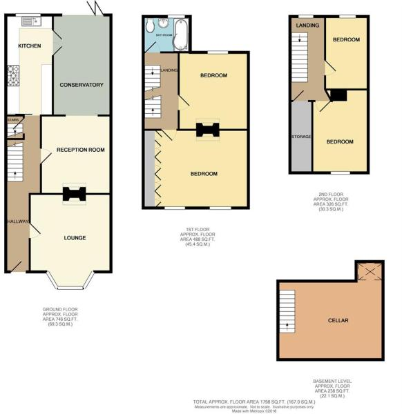 263 Cant Rd floorplan.jpg