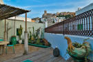 Chalet for sale in Balearic Islands, Ibiza...