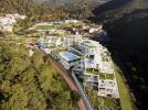 Benahavís new development for sale