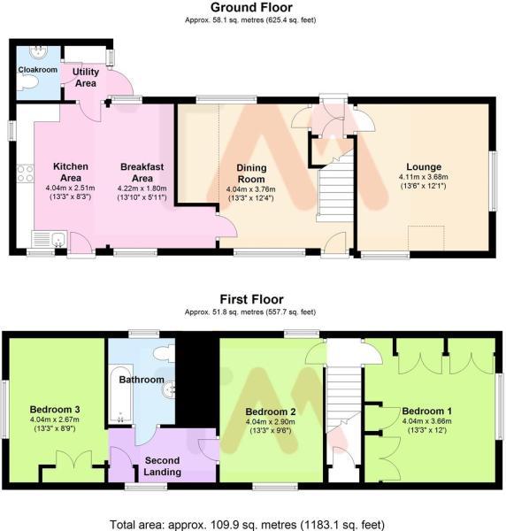 2 The Moor - floorplan.JPG