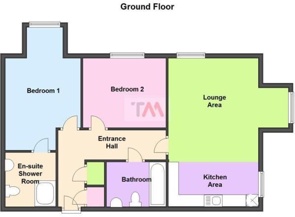 34 LINTON CLOSE - All Floors.JPG