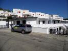 property for sale in Apulia, Lecce...