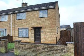 Photo of Falmouth Drive, Wigston, Leicester