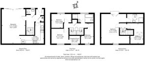 3-Penpole-Lane Floor plan.jpg