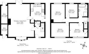 1 Penpole Lane New Floor Plan.jpg